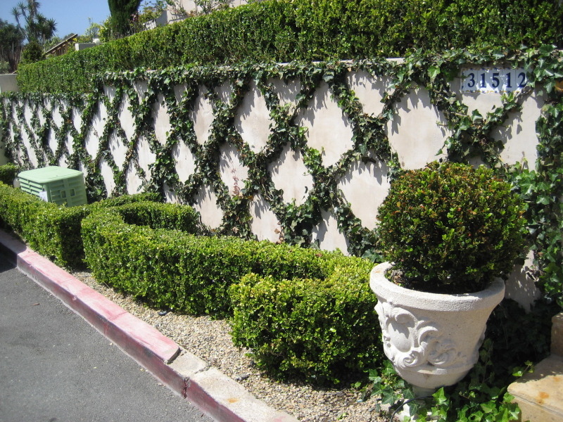garden design with french gardens beautiful french garden design pictures ci with landscaping and gardening